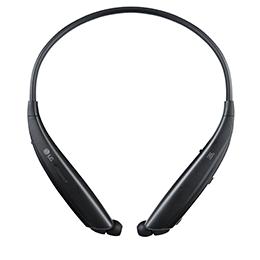 Lg Bluetooth Headset Bluetooth Headset Tone Ultra Se Hbs 835 Black Fr Wireless